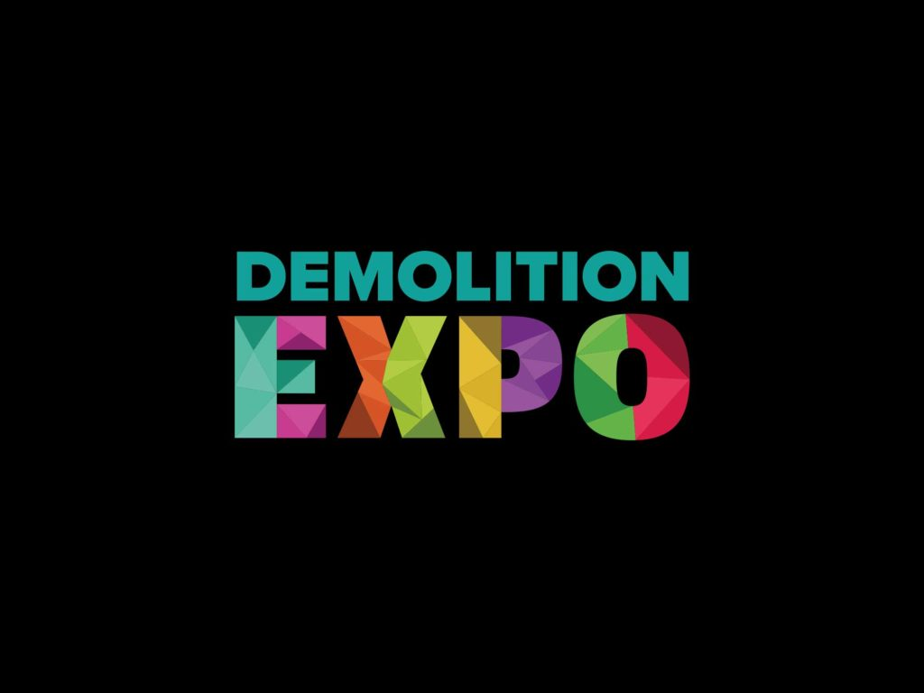 Demo Expo 2019 Site Plan is launched!